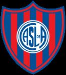Escudo_del_Club_Atlético_San_Lorenzo_de_Almagro.svg